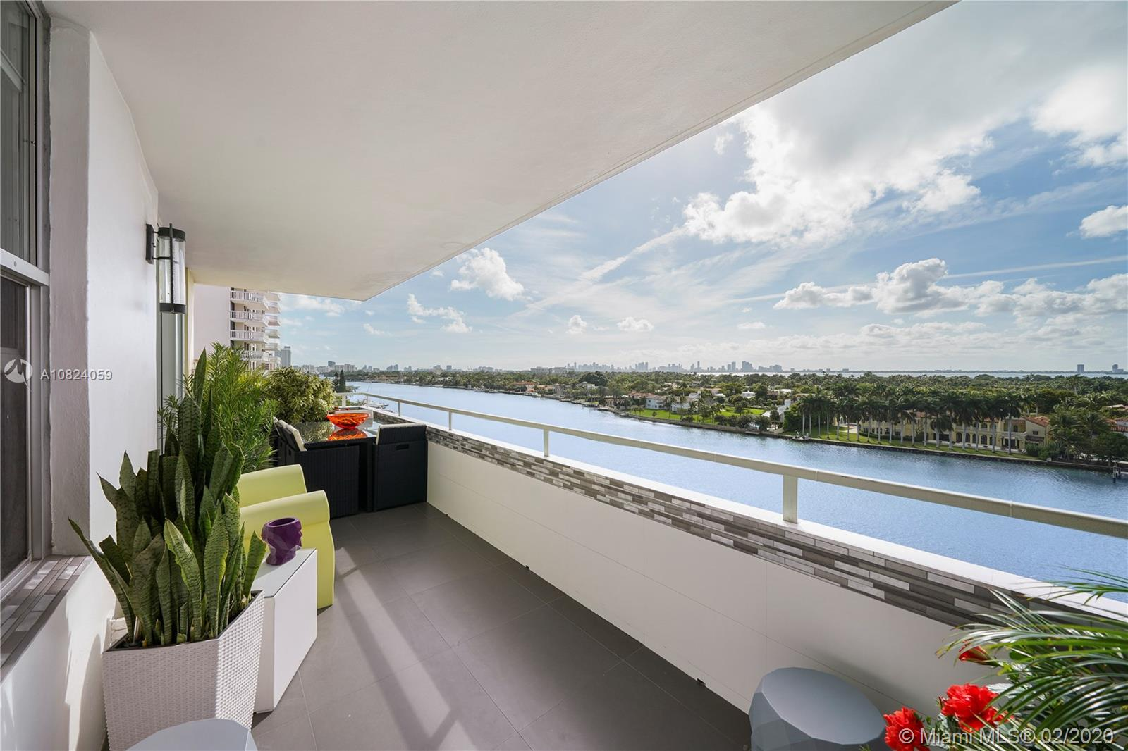 5600 Condo Real Estate Listings Main Image