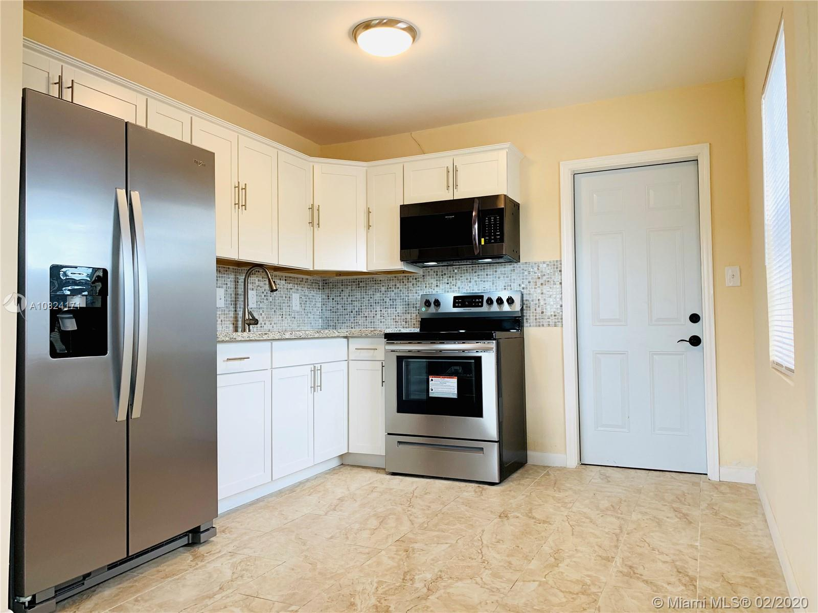 112 SW 67th Ave, Pembroke Pines, FL 33023 - Pembroke Pines, FL real estate listing