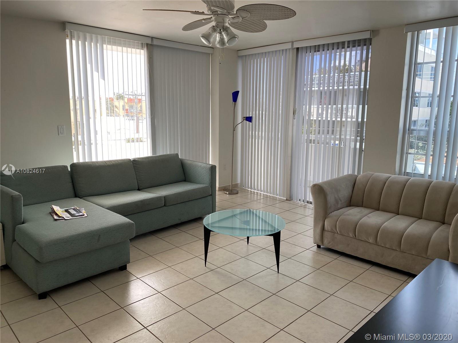 7735 Abbott Ave #4F, Miami Beach, FL 33141 - Miami Beach, FL real estate listing