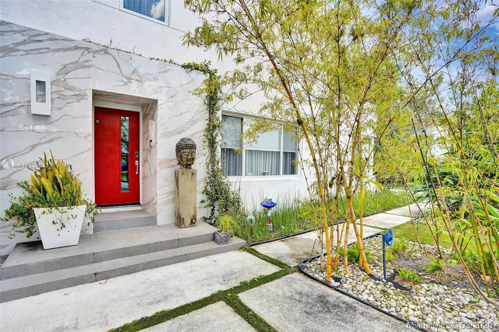 1523 NW 8th Ter, Miami, FL 33125 - Miami, FL real estate listing