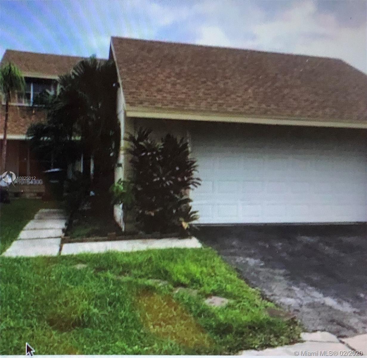 1429 Kittiwake Ct, Homestead, FL 33035 - Homestead, FL real estate listing