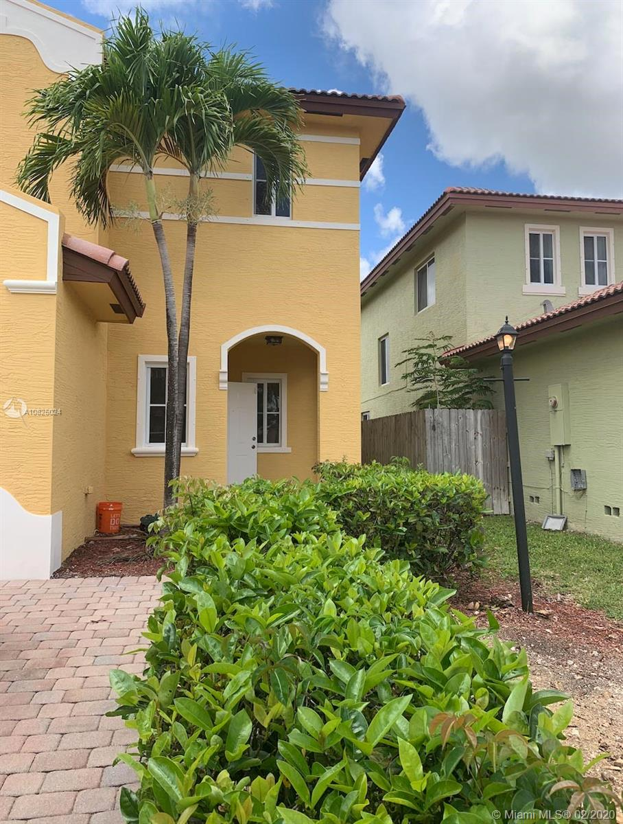 1010 NE 41st Ave Property Photo - Homestead, FL real estate listing