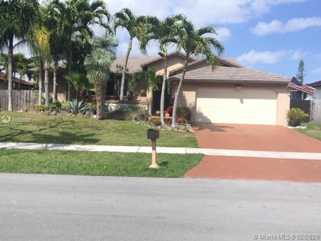 7831 SW 197th Ter, Cutler Bay, FL 33189 - Cutler Bay, FL real estate listing