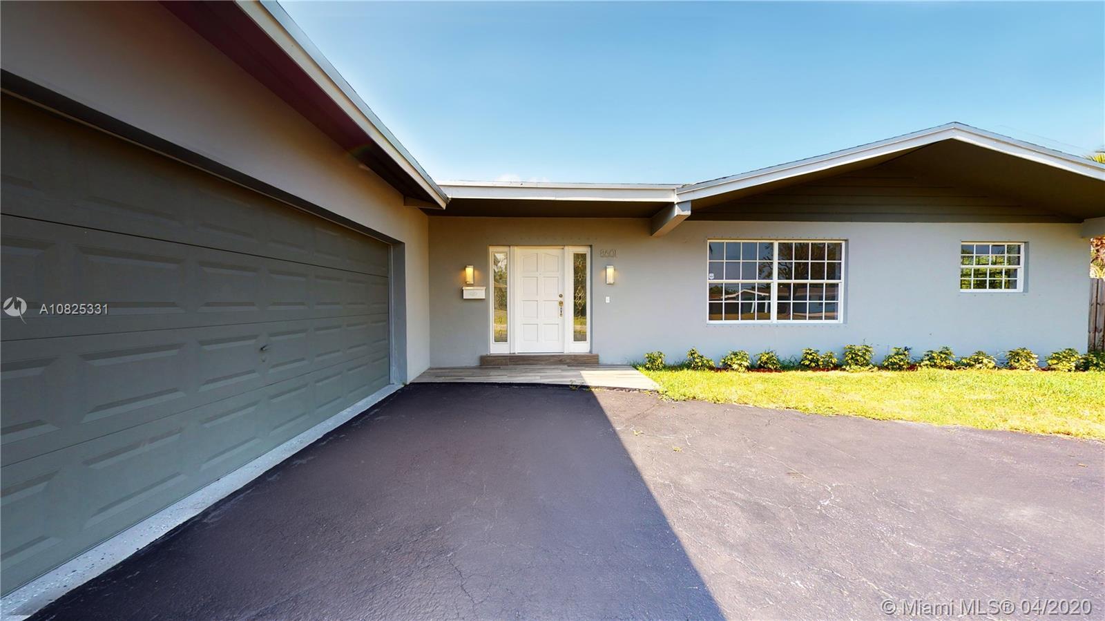 8601 SW 185th St, Cutler Bay, FL 33157 - Cutler Bay, FL real estate listing