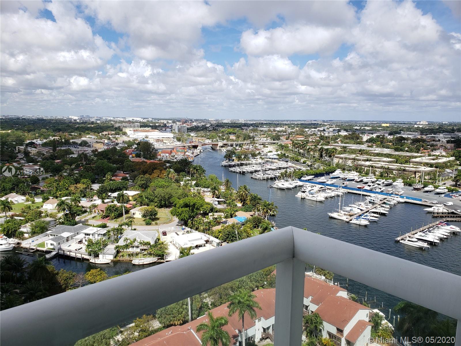 1861 NW S River Dr #2101, Miami, FL 33125 - Miami, FL real estate listing