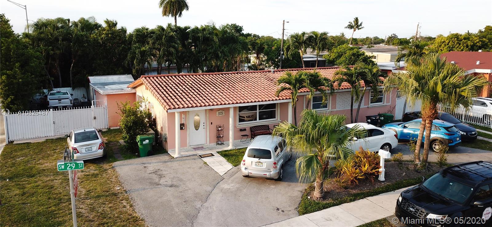 8675 SW 29th St, Miami, FL 33155 - Miami, FL real estate listing