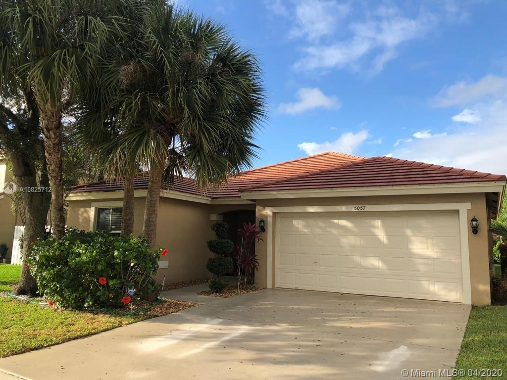 5057 Prairie Dunes Village Cir, Lake Worth, FL 33463 - Lake Worth, FL real estate listing
