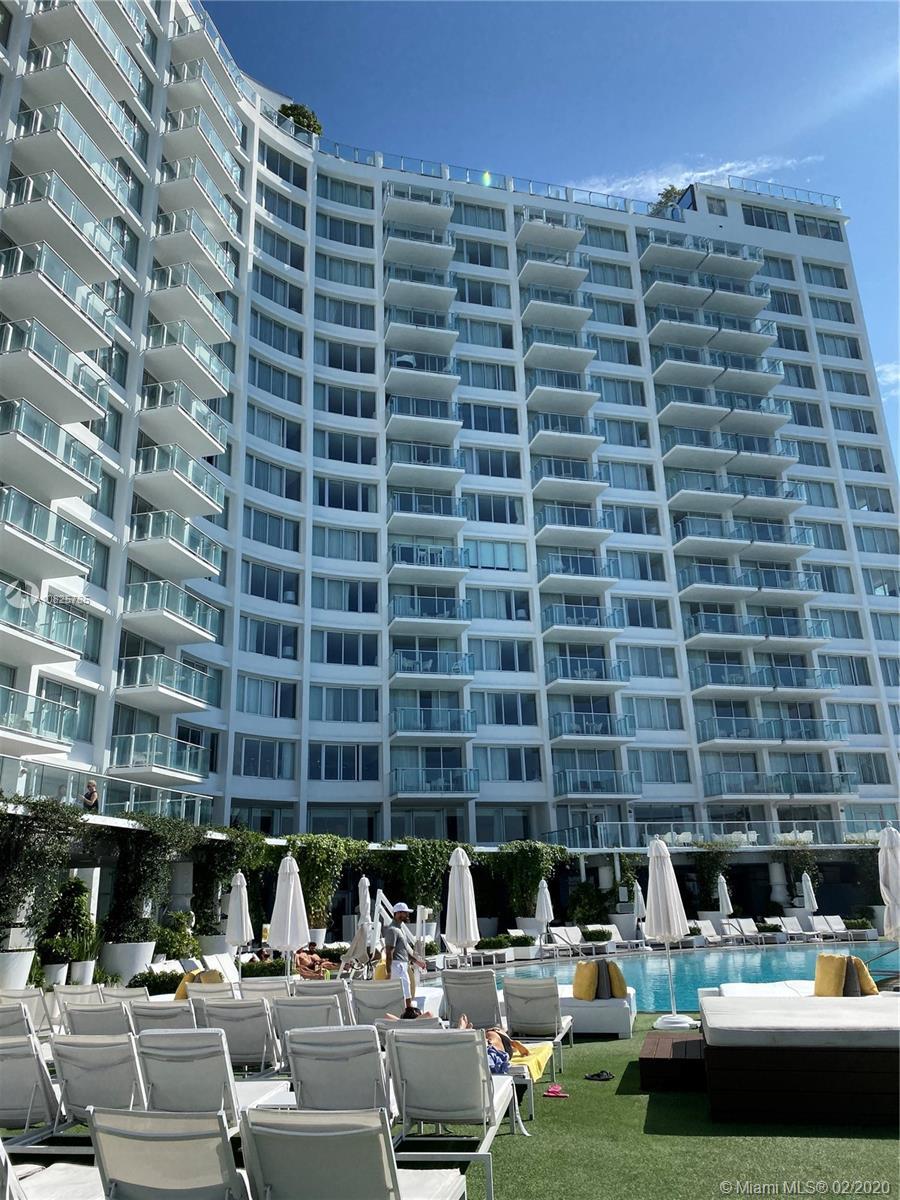 1100 West Ave #1006, Miami Beach, FL 33139 - Miami Beach, FL real estate listing