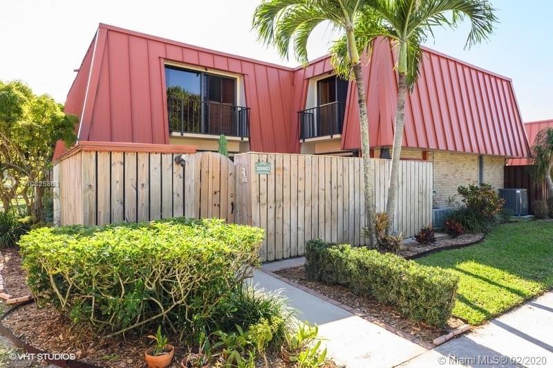3209 Gardens East Dr #D, Palm Beach Gardens, FL 33410 - Palm Beach Gardens, FL real estate listing