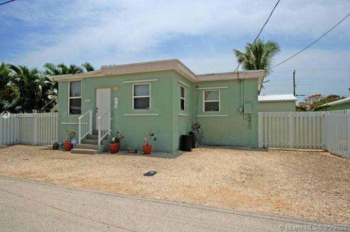30 Orange drive, Key Largo, FL 33037 - Key Largo, FL real estate listing