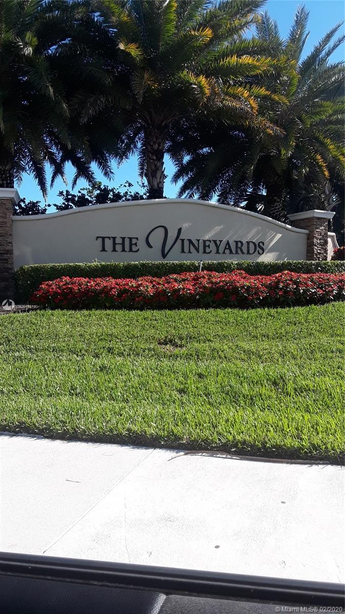 157 SE 36th Pl, Homestead, FL 33033 - Homestead, FL real estate listing