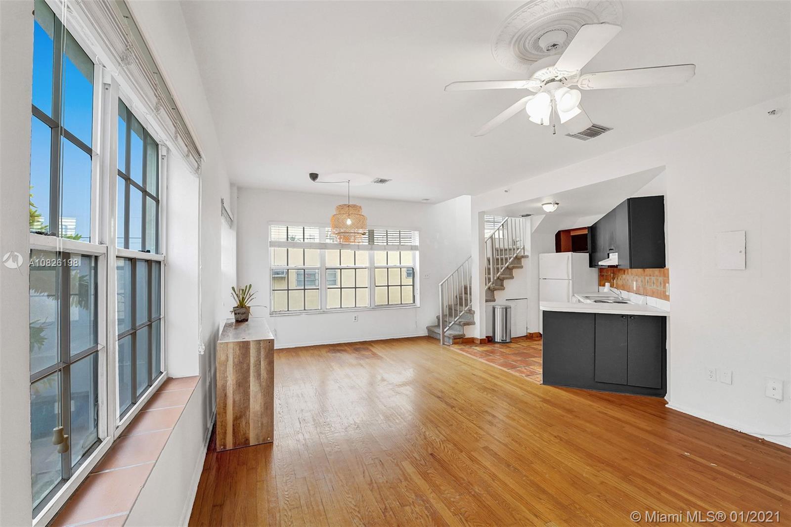1242 Drexel Ave #210 Property Photo