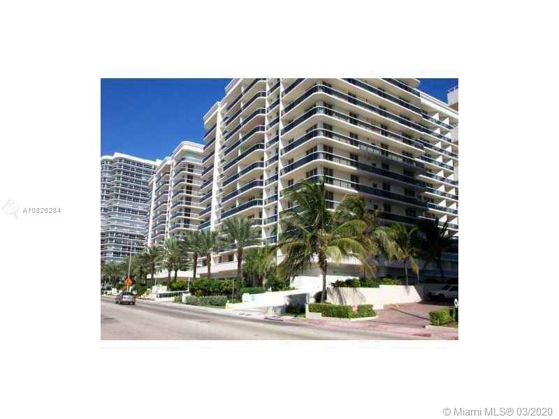 9595 Collins Ave #N4-A, Surfside, FL 33154 - Surfside, FL real estate listing