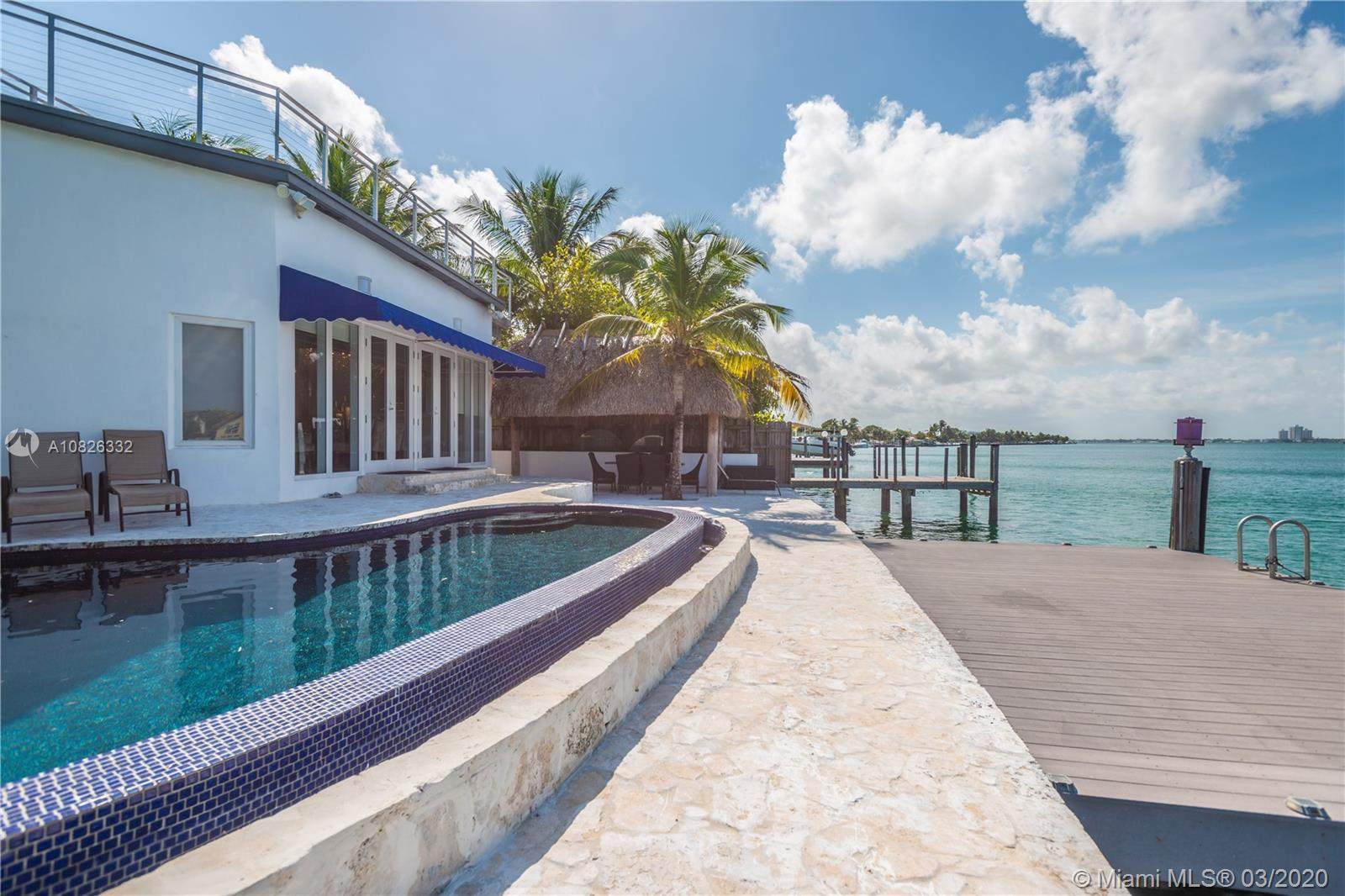 853 86 St, Miami Beach, FL 33141 - Miami Beach, FL real estate listing