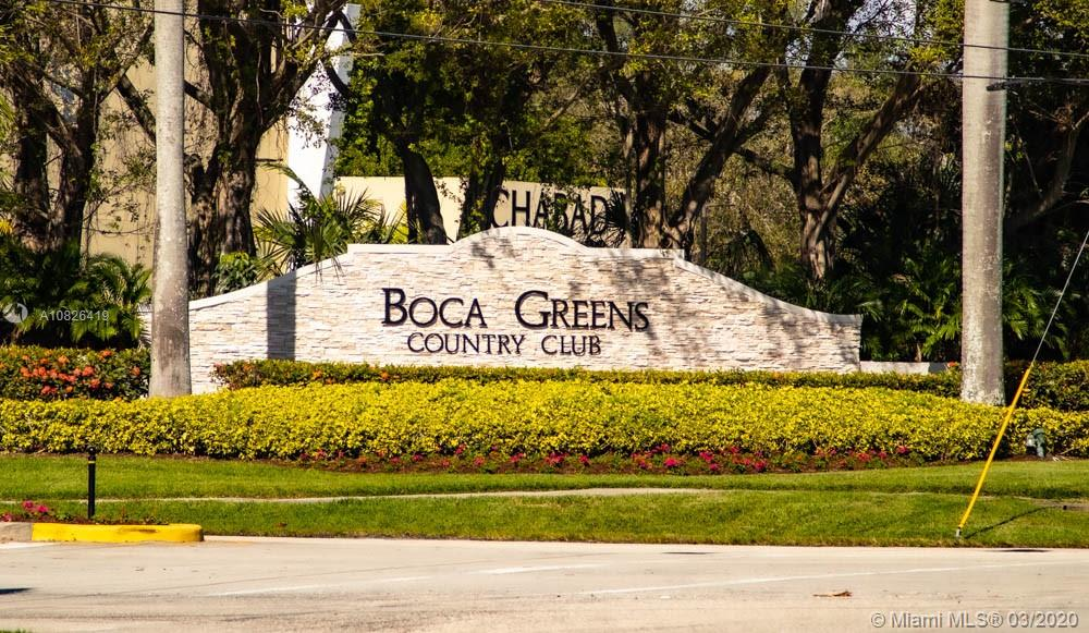 10188 Canoe Brook Cir, Boca Raton, FL 33498 - Boca Raton, FL real estate listing