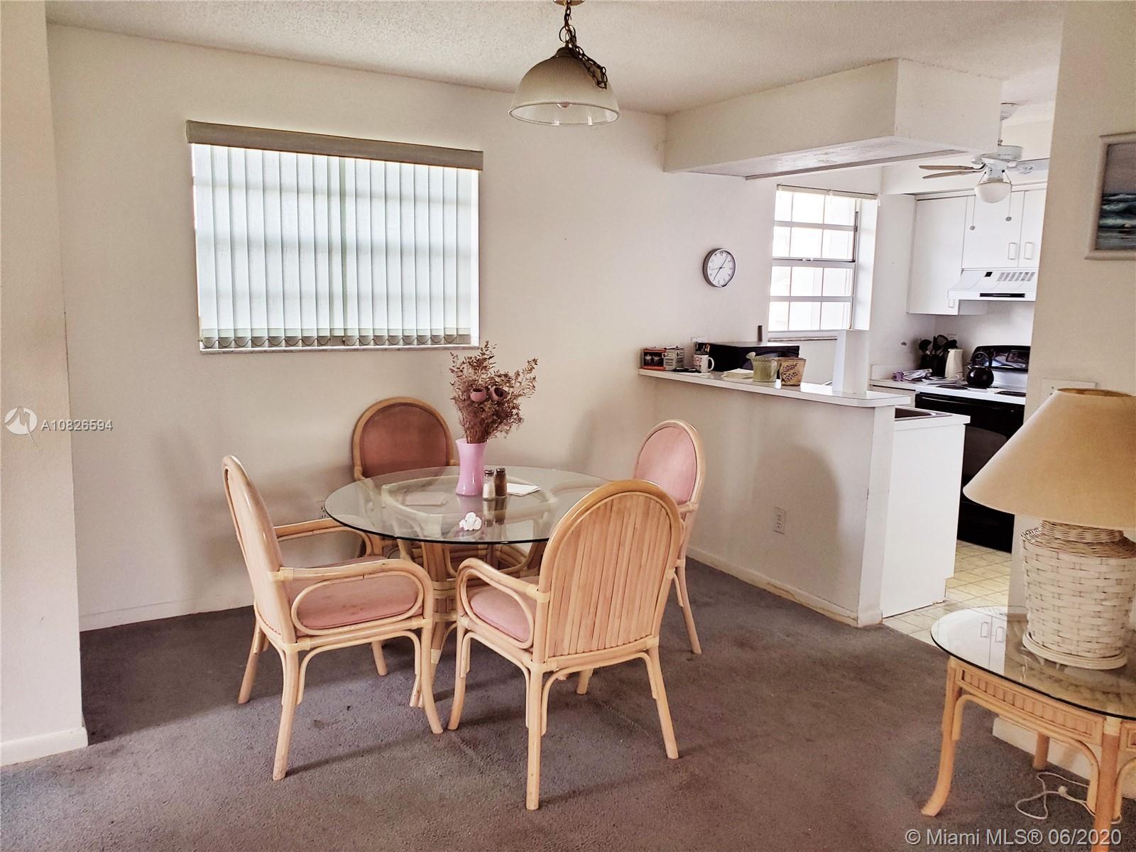2640 SE 21st Ct #206-C, Homestead, FL 33035 - Homestead, FL real estate listing