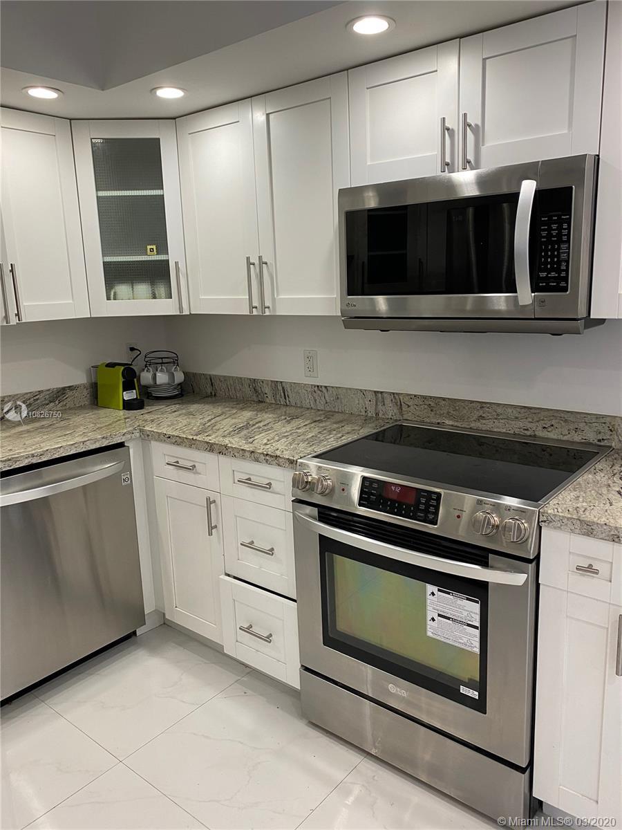5600 Collins Ave #7-V, Miami Beach, FL 33140 - Miami Beach, FL real estate listing