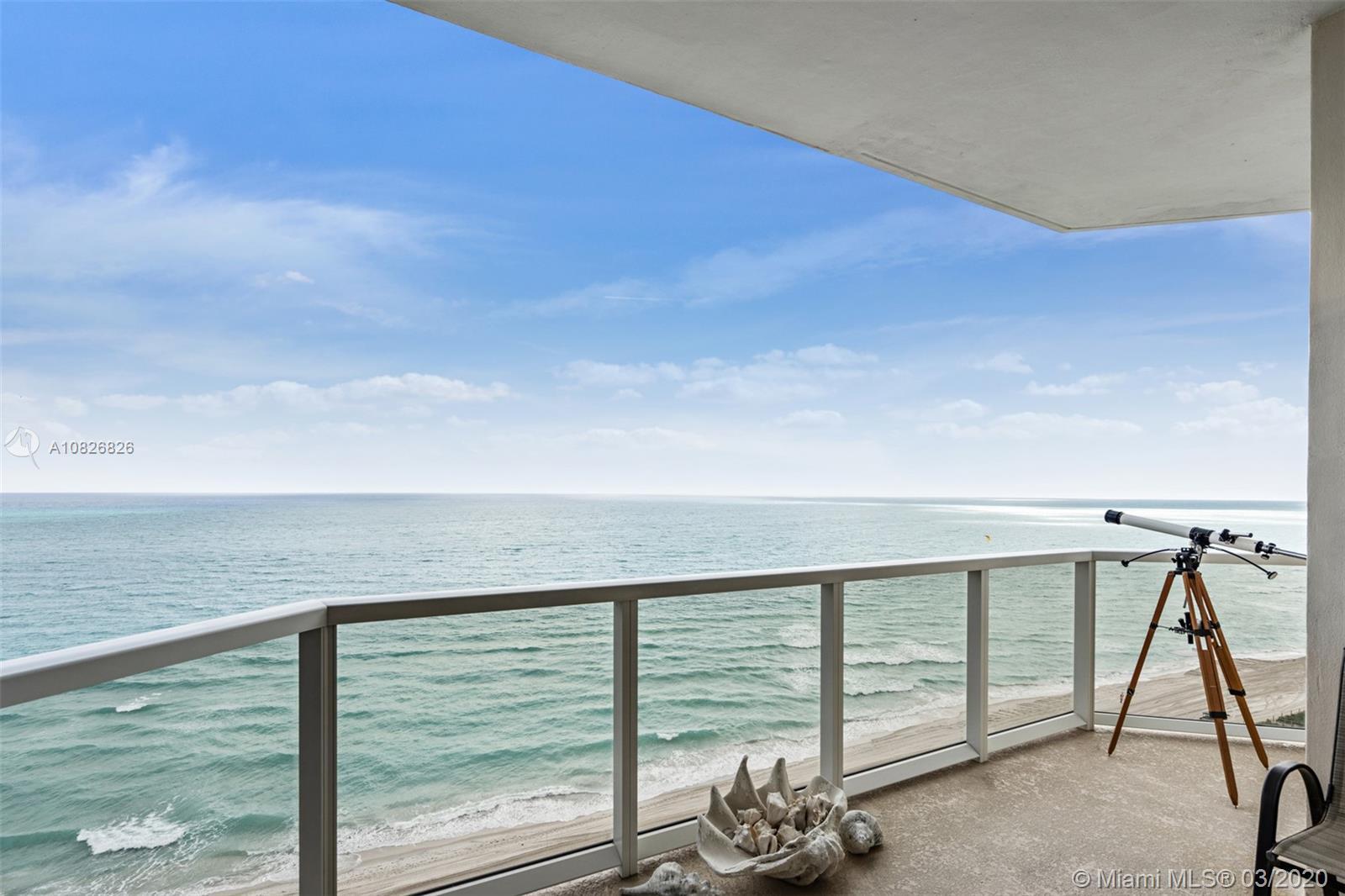 6423 Collins Ave #1705, Miami Beach, FL 33141 - Miami Beach, FL real estate listing