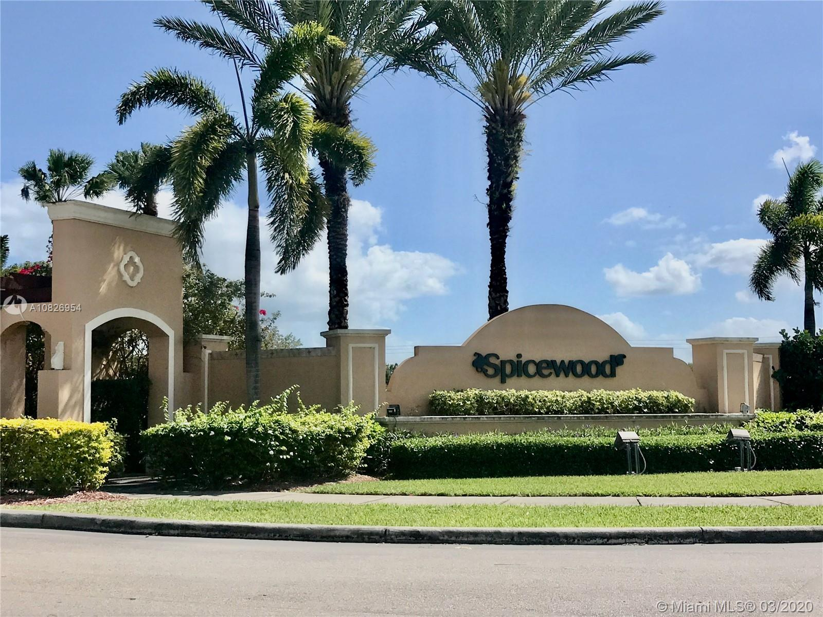 23655 SW 108th Pl, Homestead, FL 33032 - Homestead, FL real estate listing