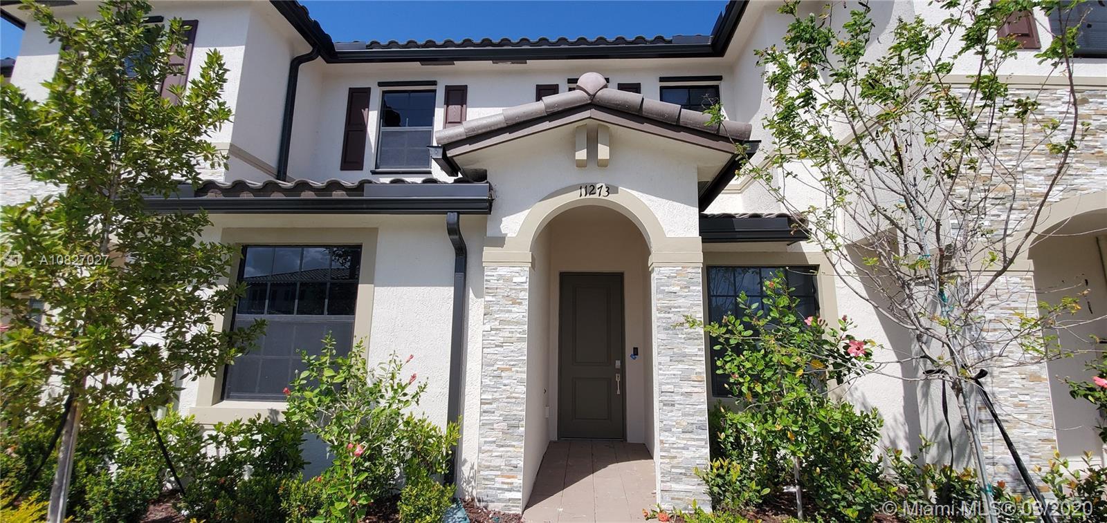 11273 SW 249th St, Miami, FL 33032 - Miami, FL real estate listing