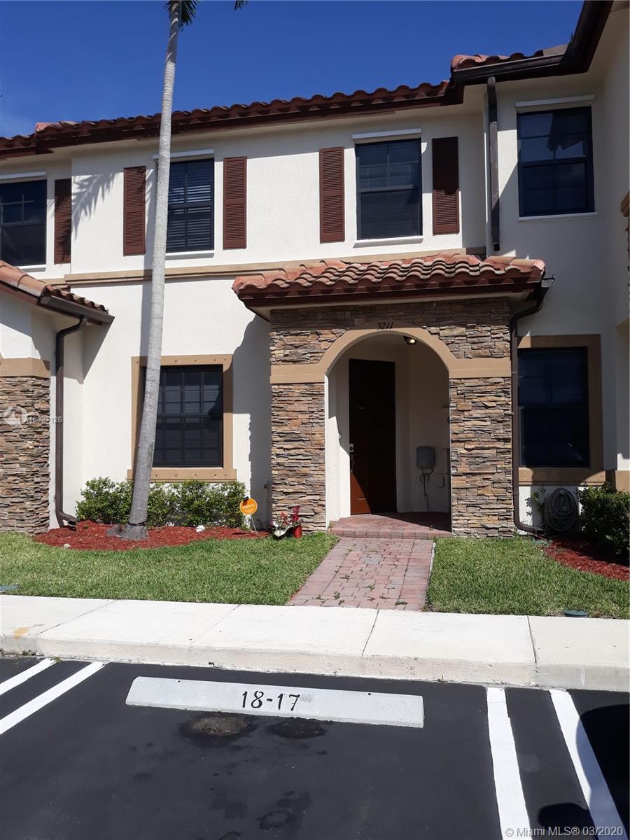 3215 SE 5th St #3215, Homestead, FL 33033 - Homestead, FL real estate listing
