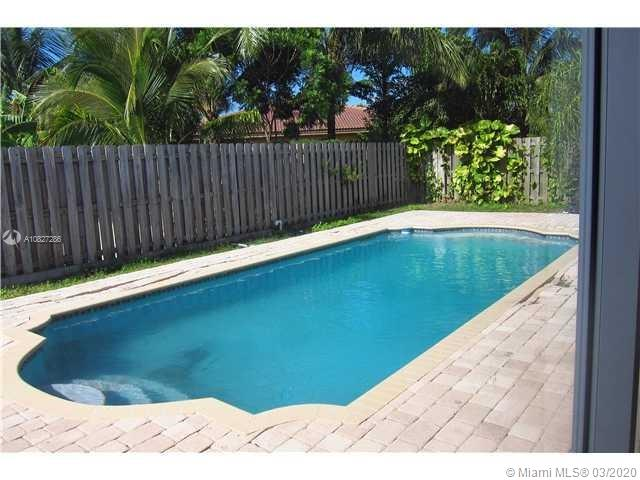 2106 NE 40th Ave Property Photo - Homestead, FL real estate listing