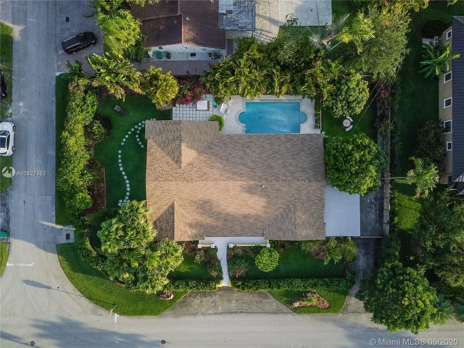 9500 SW 92 St, Miami, FL 33176 - Miami, FL real estate listing