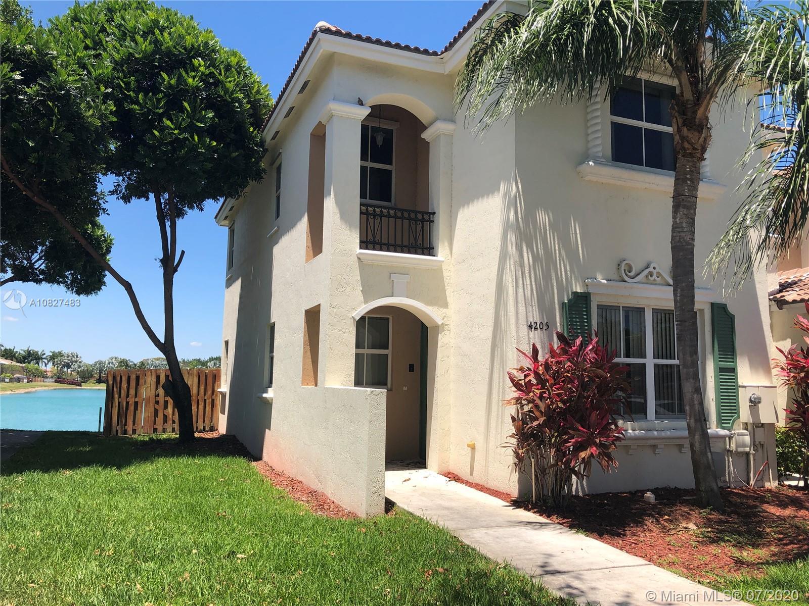 4205 NE 9th St #4205, Homestead, FL 33033 - Homestead, FL real estate listing