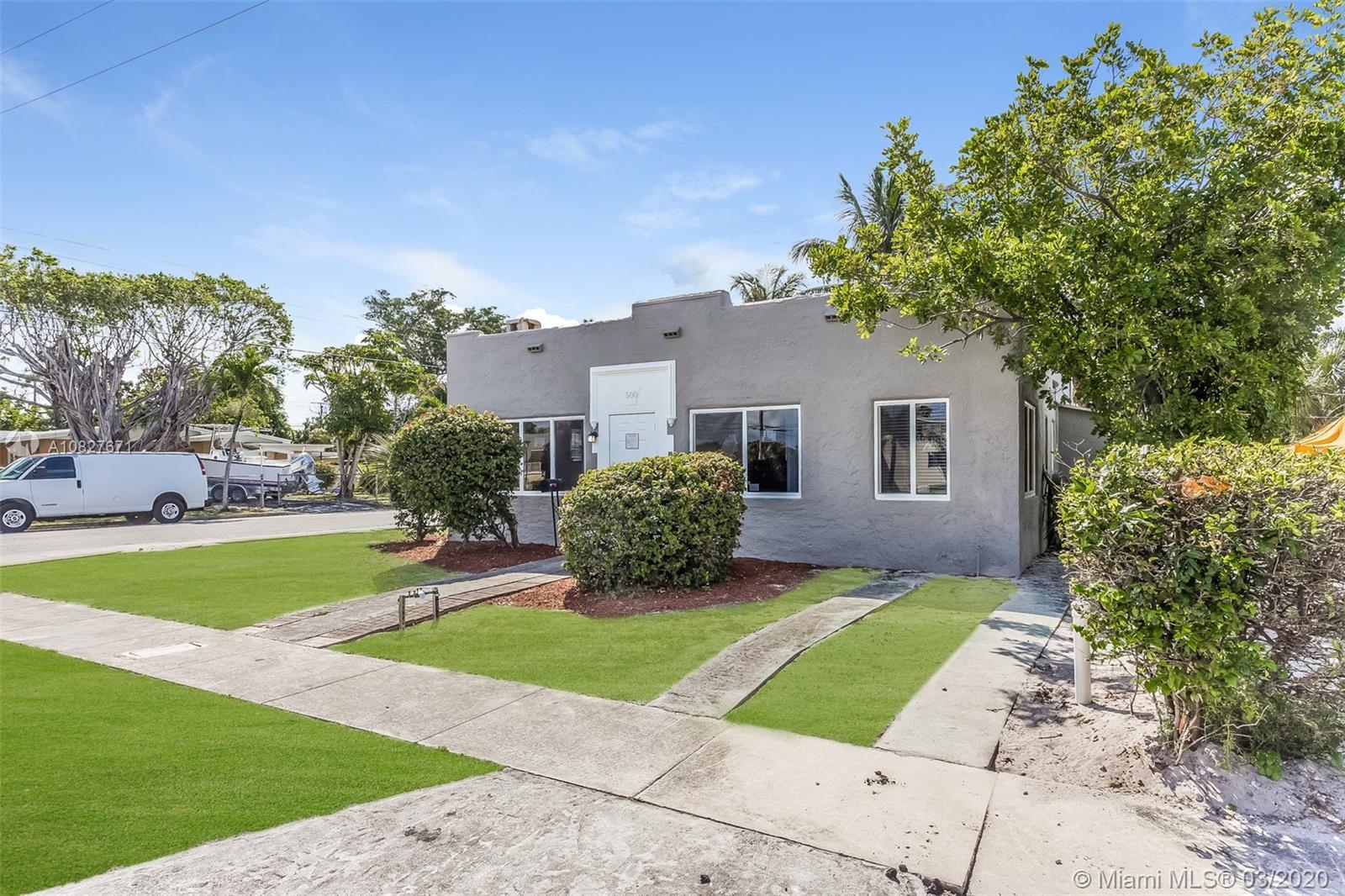 500 Churchill Rd, West Palm Beach, FL 33405 - West Palm Beach, FL real estate listing