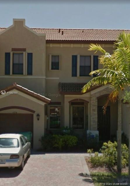 11274 SW 238th St Property Photo