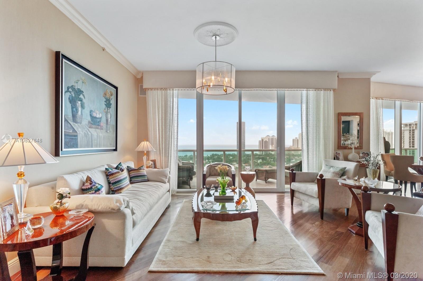 20155 NE 38th Ct #2101, Aventura, FL 33180 - Aventura, FL real estate listing