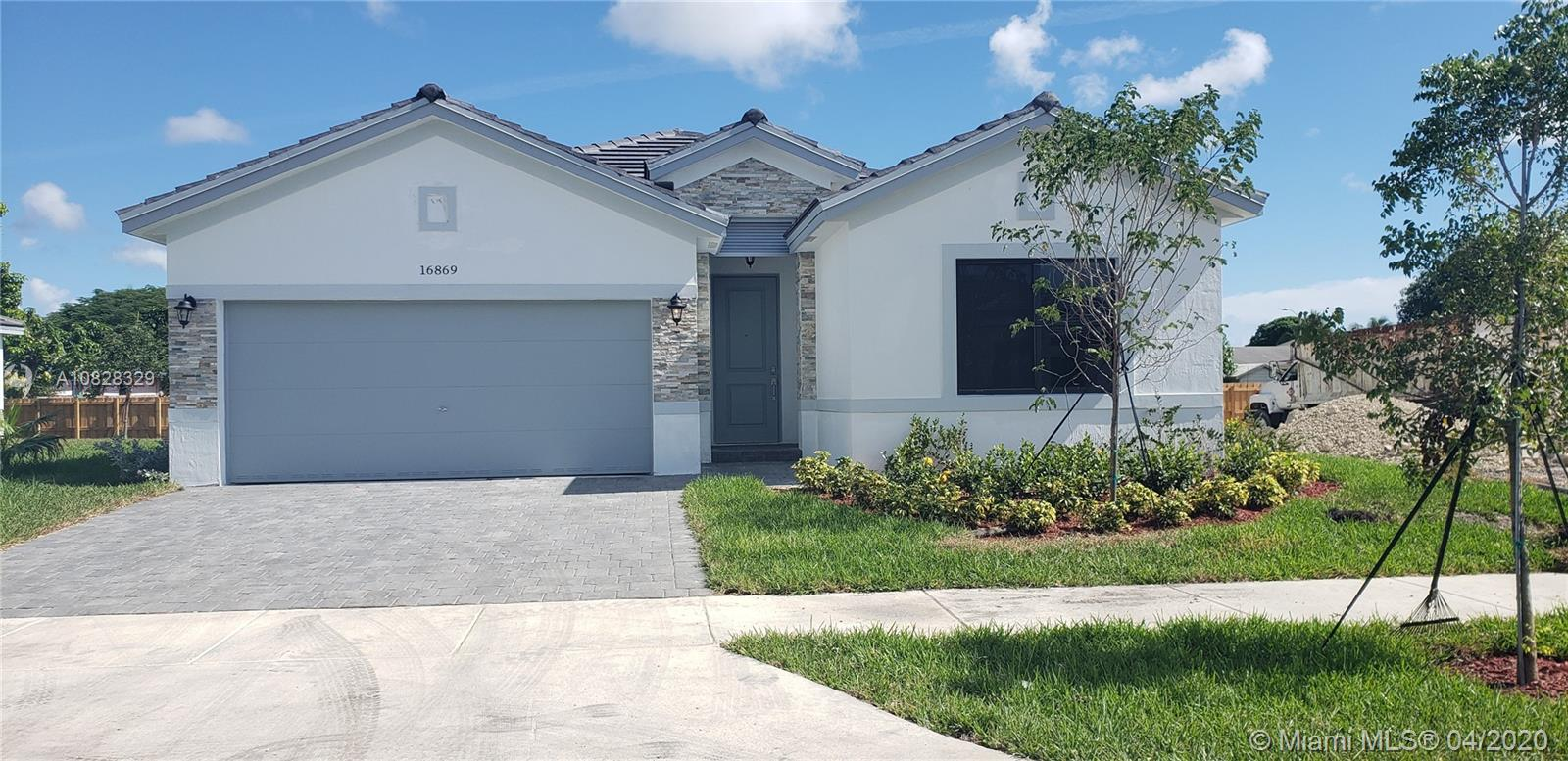 29960 SW 157 Ave, Homestead, FL 33033 - Homestead, FL real estate listing
