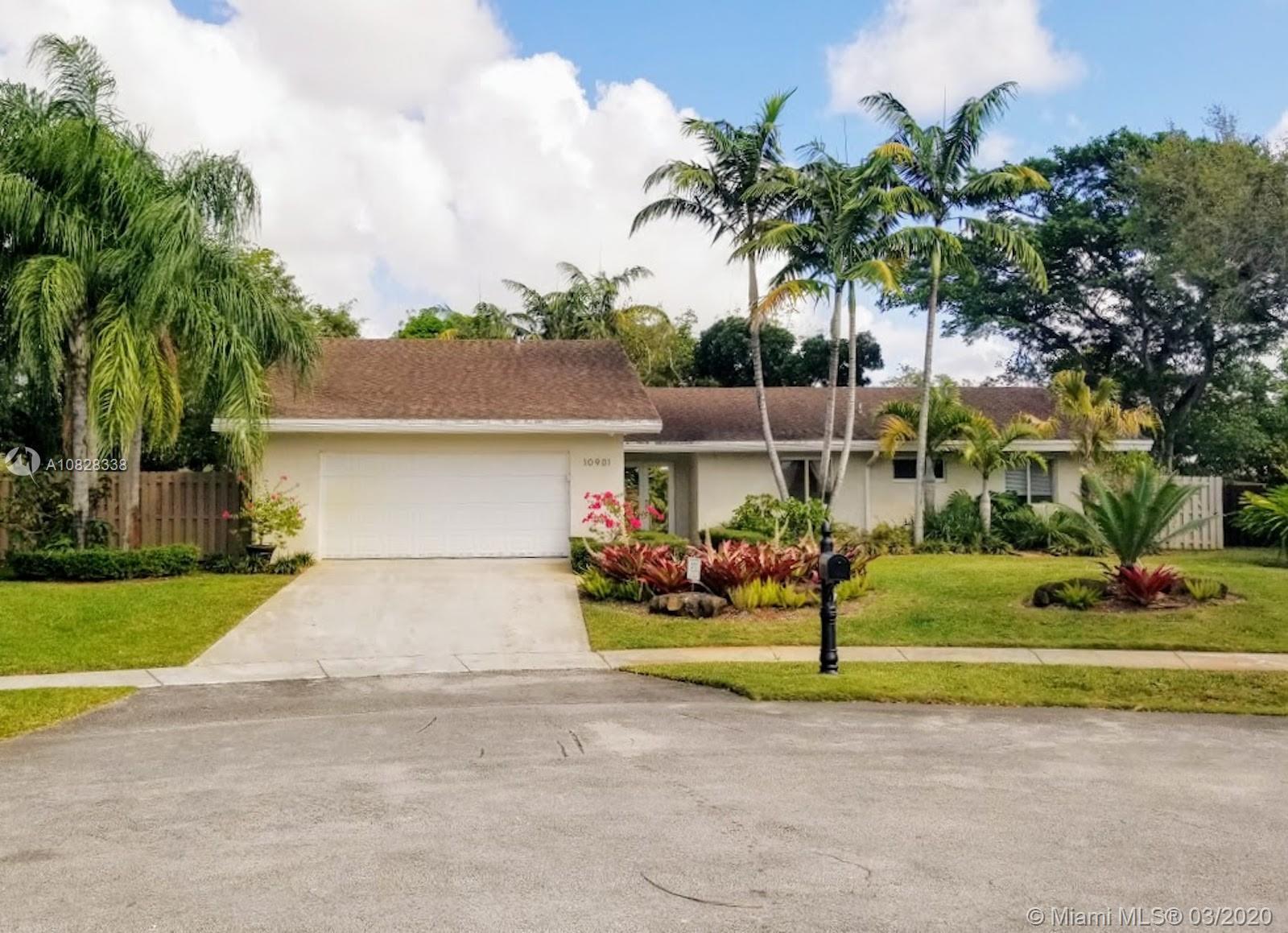 10901 SW 116th Ave, Miami, FL 33176 - Miami, FL real estate listing