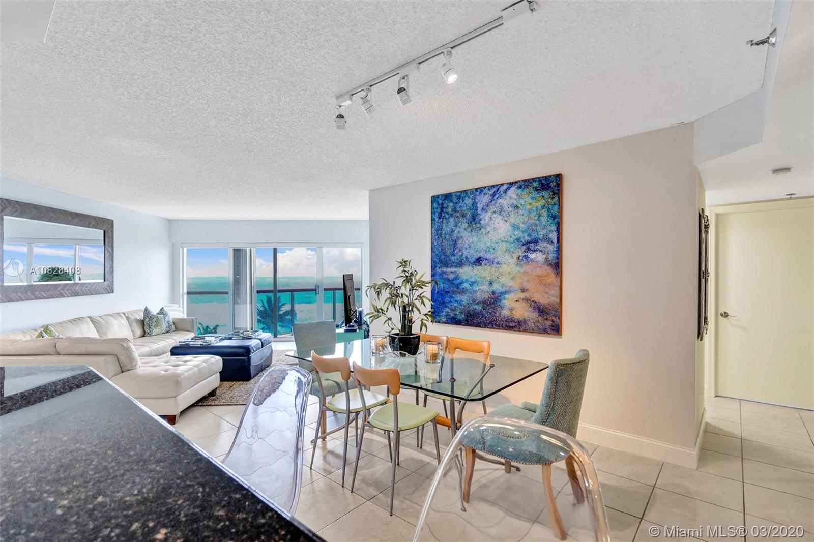 6767 Collins Ave #510, Miami Beach, FL 33141 - Miami Beach, FL real estate listing