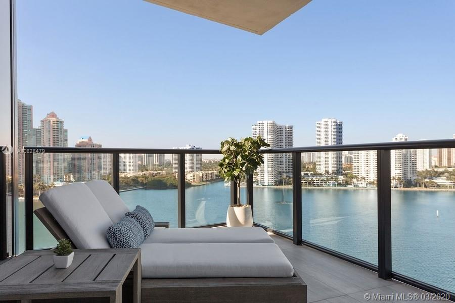 5500 Island Estates Dr #1101, Aventura, FL 33160 - Aventura, FL real estate listing