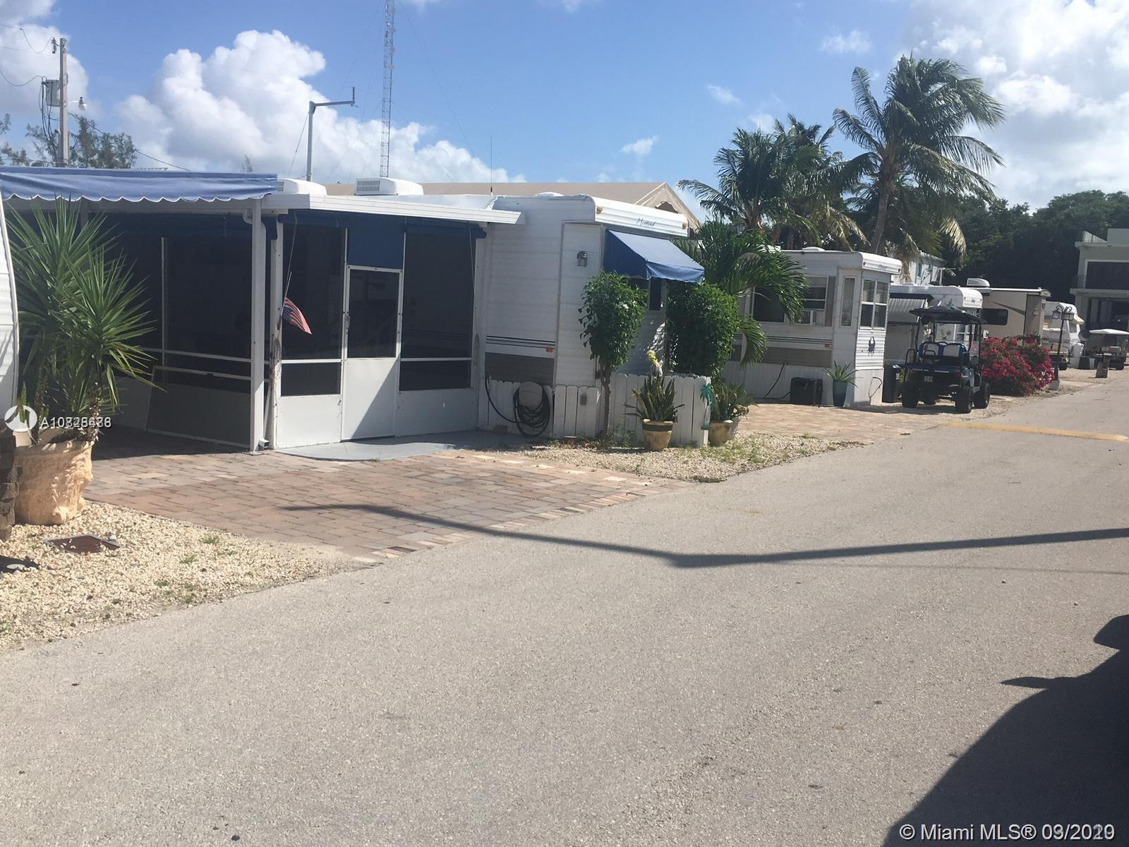 325 Calusa St #Lot 455, Key Largo, FL 33037 - Key Largo, FL real estate listing