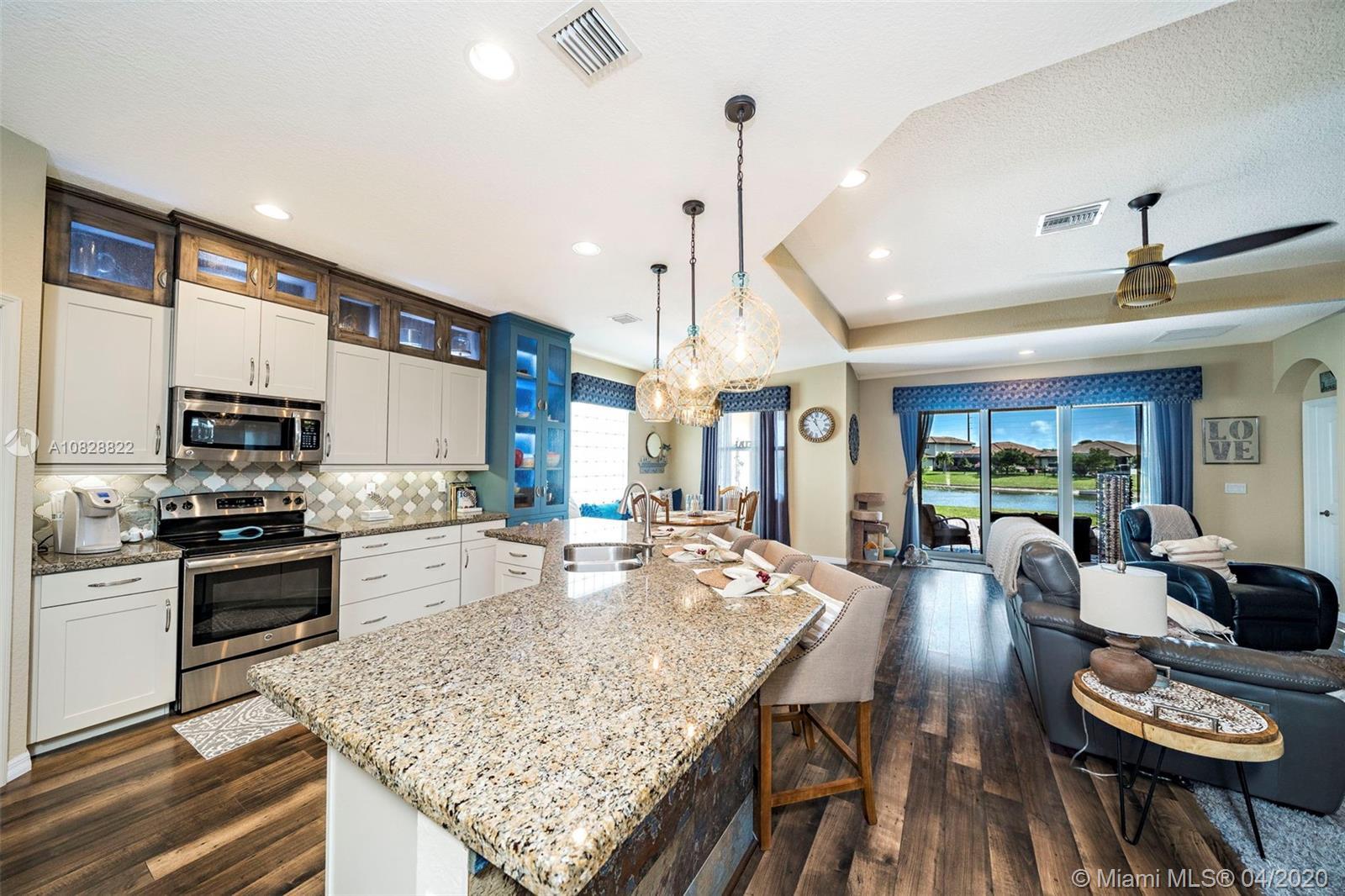7148 Damita Dr, Lake Worth, FL 33463 - Lake Worth, FL real estate listing