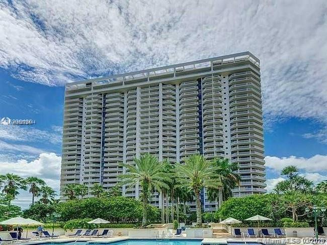 2000 Island Blvd #PH-3, Aventura, FL 33160 - Aventura, FL real estate listing
