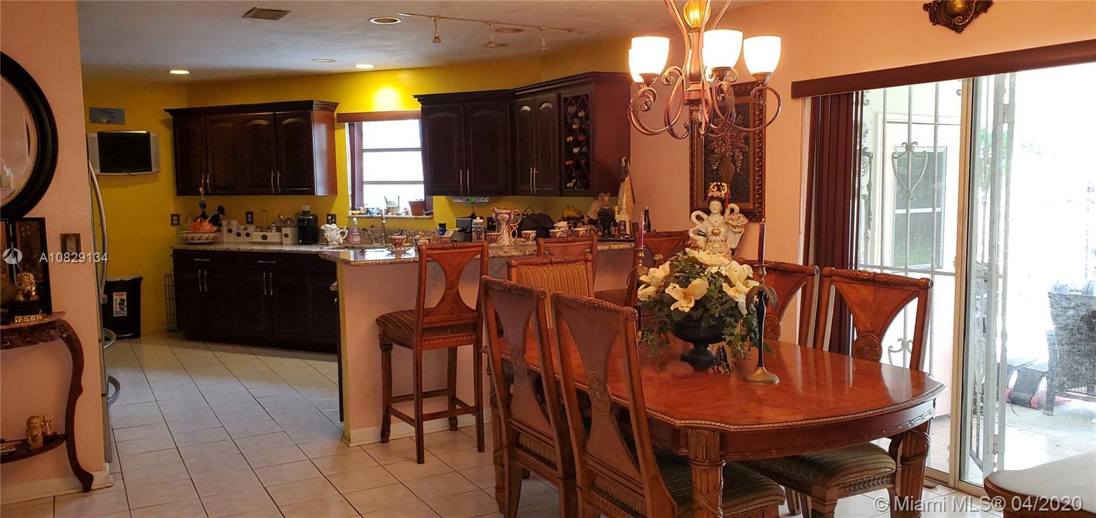 8910 SW 187th St, Cutler Bay, FL 33157 - Cutler Bay, FL real estate listing