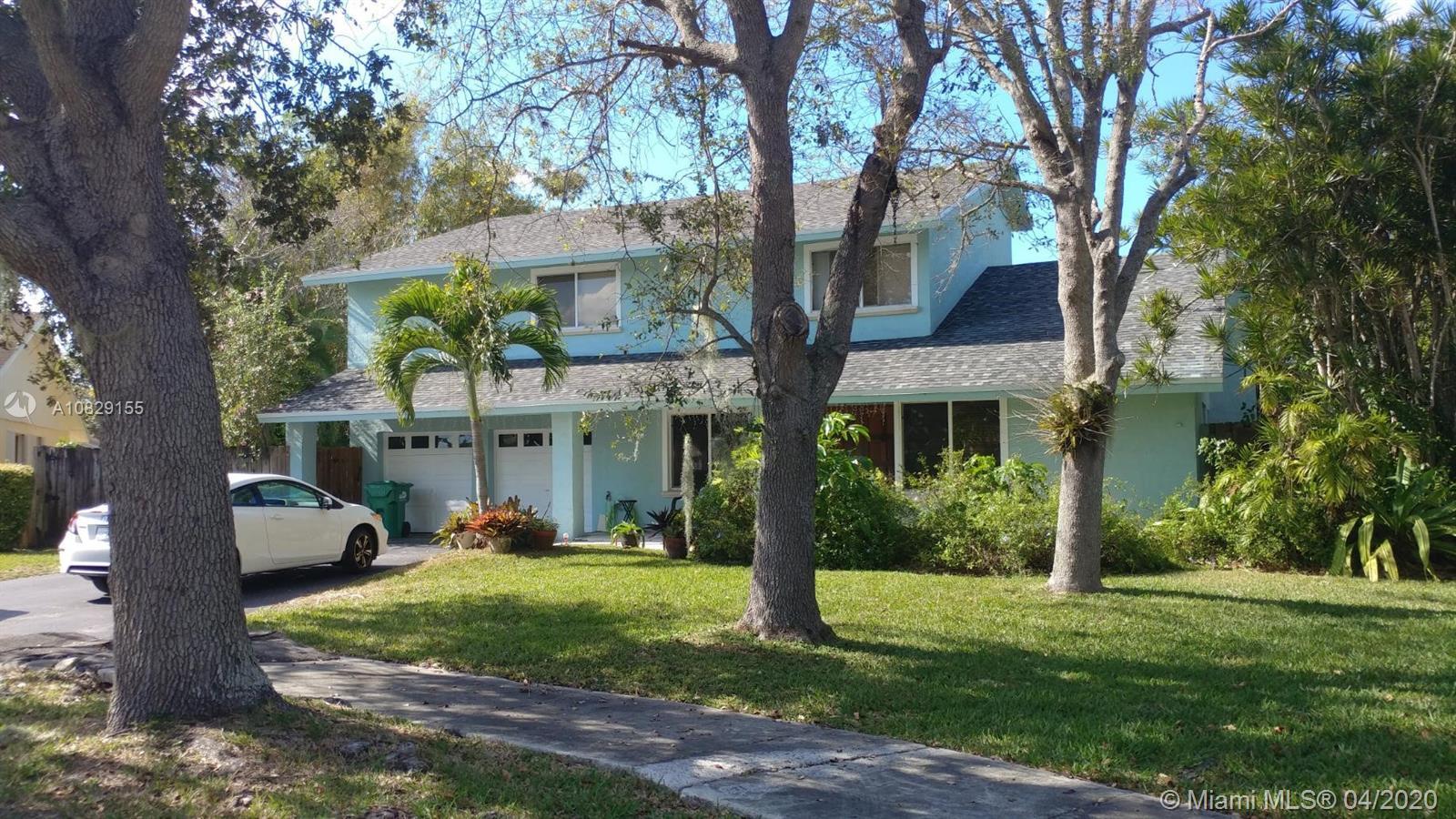 12845 SW 110th Ter, Miami, FL 33186 - Miami, FL real estate listing