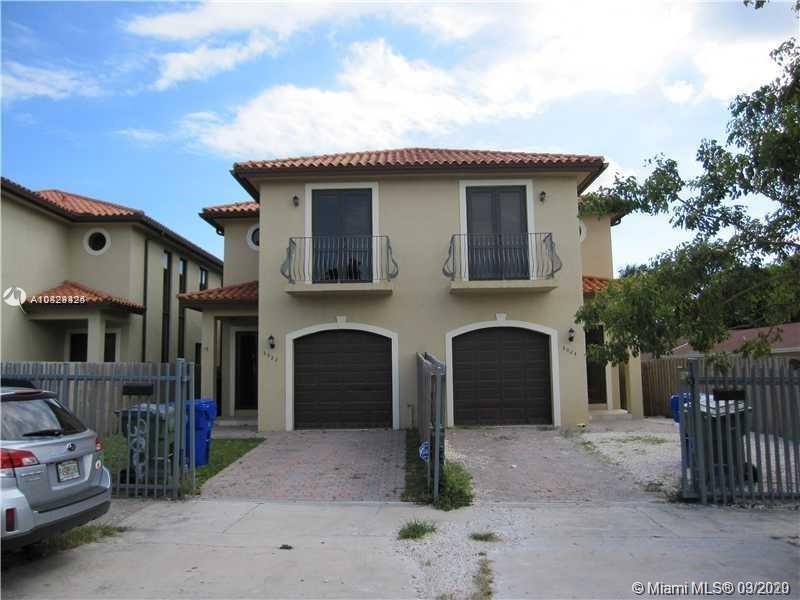 3022 SW 17th St #3022, Miami, FL 33145 - Miami, FL real estate listing