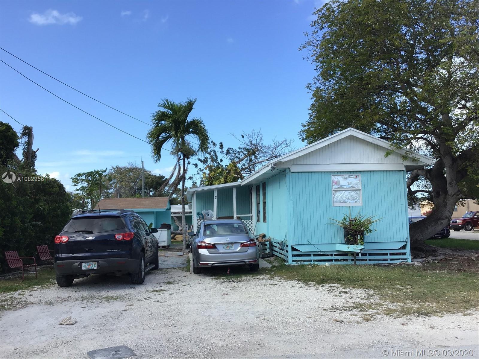 7 Avenue B Property Photo
