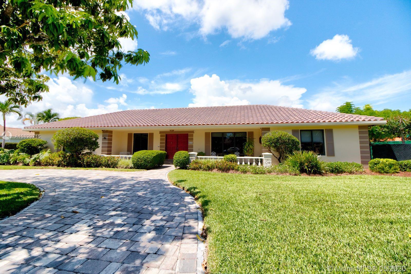 8525 SW 74th Ter, Miami, FL 33143 - Miami, FL real estate listing