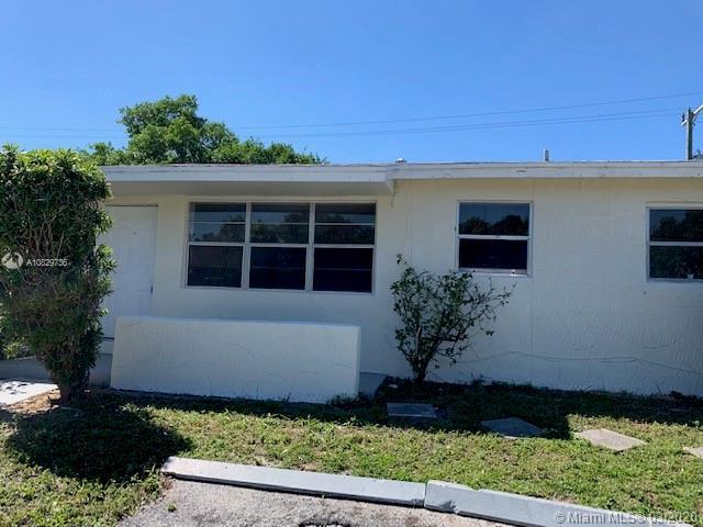 1991 NE 1st Ln, Boynton Beach, FL 33435 - Boynton Beach, FL real estate listing