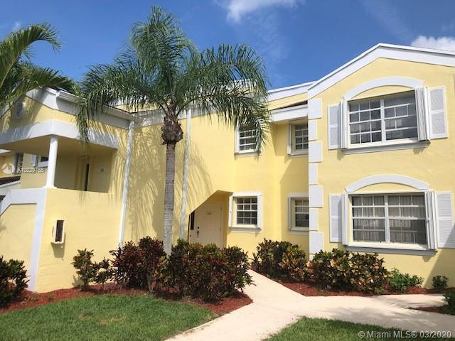 2529 SE 19th Pl #102-C, Homestead, FL 33035 - Homestead, FL real estate listing