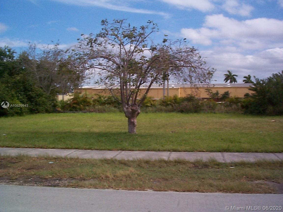 217 Ne 2nd Rd Property Photo