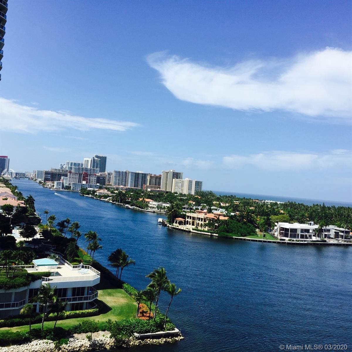 20515 E Country Club Dr #1142, Aventura, FL 33180 - Aventura, FL real estate listing
