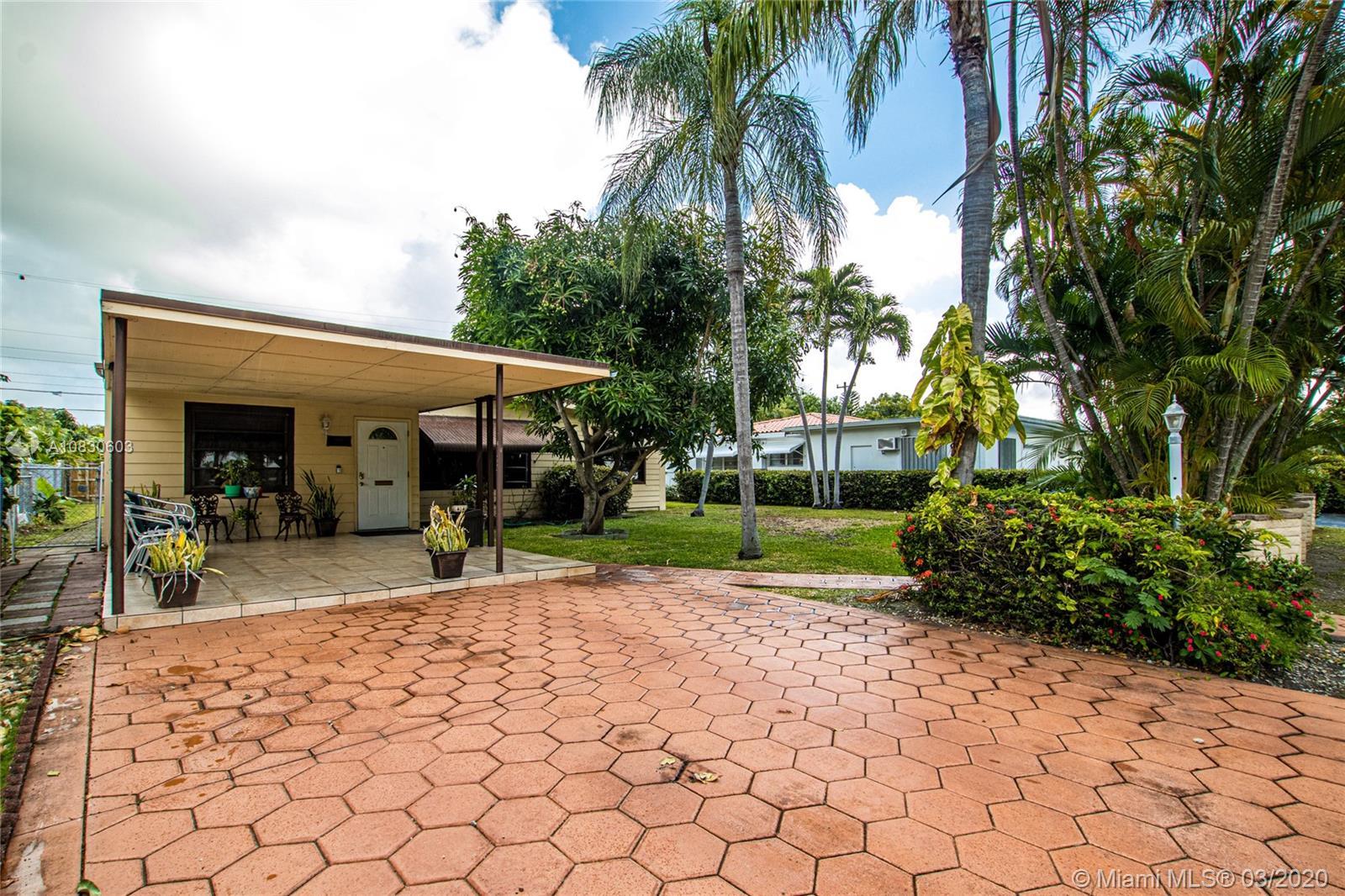 655 Fairway Dr, Miami Beach, FL 33141 - Miami Beach, FL real estate listing