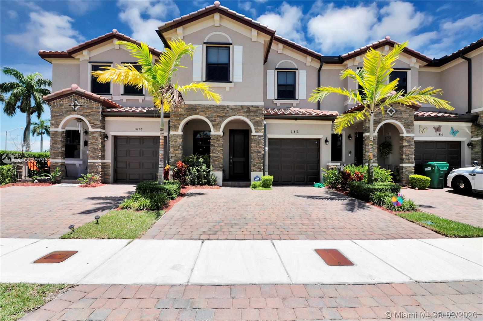 11412 SW 254th St, Homestead, FL 33032 - Homestead, FL real estate listing