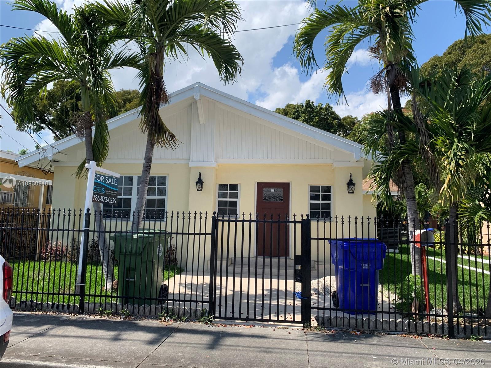 32 NW 27th Ct, Miami, FL 33125 - Miami, FL real estate listing